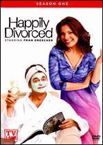 Happily Divorced: Season One [2 Discs]