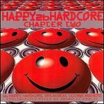 Happy 2B Hardcore, Vol. 2