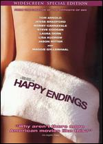 Happy Endings - Don Roos