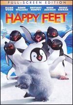 Happy Feet [P&S] - George Miller