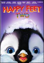 Happy Feet Two - George Miller