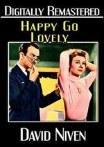 Happy Go Lovely