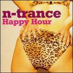 Happy Hour [Bonus Tracks]