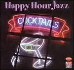Happy Hour Jazz