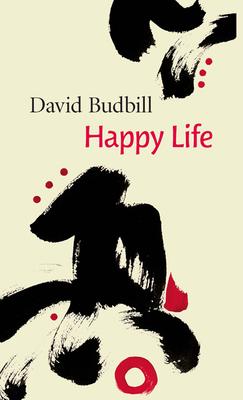 Happy Life - Budbill, David
