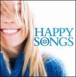 Happy Songs [Virgin 2010]