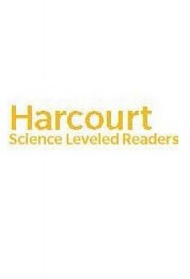 Harcourt Science - Harcourt School Publishers (Performed by)
