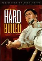 Hard-Boiled