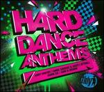 Hard Dance Anthems [New State]