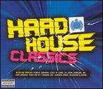 Hard House Classics