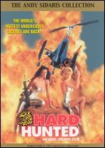 Hard Hunted - Andy Sidaris