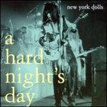 Hard Night's Day