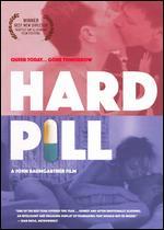 Hard Pill - John Baumgartner