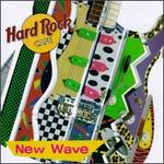 Hard Rock Cafe: New Wave