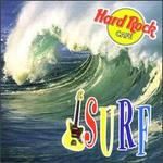 Hard Rock Cafe: Surf