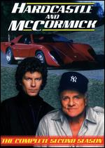 Hardcastle and McCormick: Season 02 -