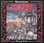 Hardcore Holocaust, Vol. 2: The Peel Sessions