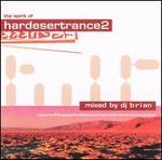 Hardesertrance 2