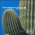 Hardesertrance 3