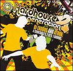 Hardhouse Generation, Vol. 2