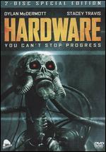 Hardware - Richard Stanley