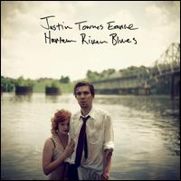 Harlem River Blues - Justin Townes Earle