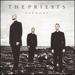 Harmony [Barnes & Noble Exclusive]