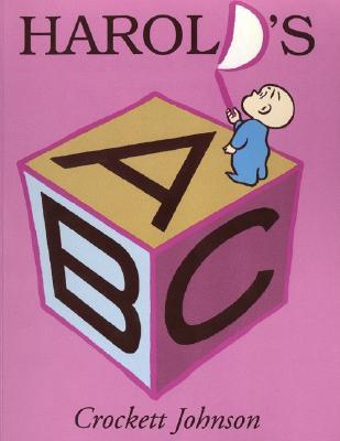 Harold's ABC -