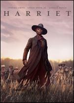 Harriet - Kasi Lemmons