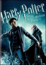 Harry Potter and the Half-Blood Prince [Special Edition] [2 Discs] - David Yates