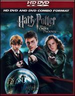 Harry Potter and the Order of the Phoenix [HD]