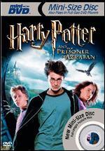 Harry Potter and the Prisoner of Azkaban [MD] - Alfonso Cuarón