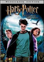 Harry Potter and the Prisoner of Azkaban [WS] [Spanish Packaging]