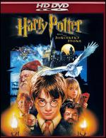 Harry Potter and the Sorcerer's Stone [HD] - Chris Columbus