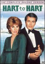 Hart to Hart: Season 02