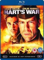 Hart's War [Blu-ray]
