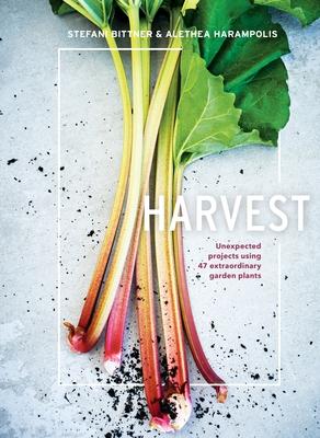 Harvest - Bittner, Stefani, and Harampolis, Alethea