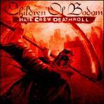 Hate Crew Deathroll [Bonus Tracks]