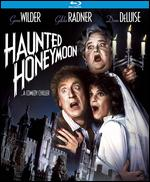 Haunted Honeymoon [Blu-ray] - Gene Wilder