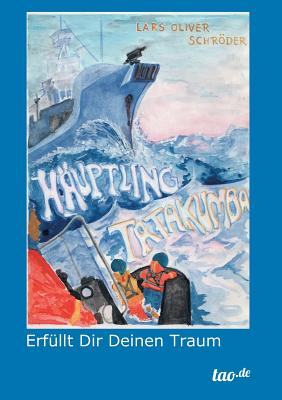 Hauptling Tatakumba - Schroder, Lars-Oliver