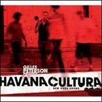 Havana Cultura: New Cuba Sound