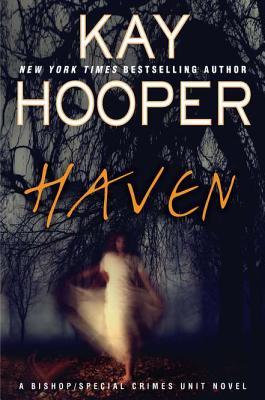 Haven - Hooper, Kay