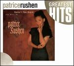 Haven't You Heard: The Best of Patrice Rushen