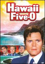 Hawaii Five-O: Season 05