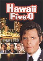 Hawaii Five-O: Season 07 -