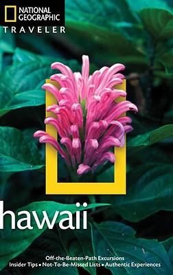 Hawaii - Ariyoshi, Rita