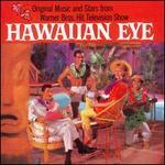 Hawaiian Eye [TV Soundtrack]