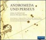 Haydn: Andromeda und Perseus