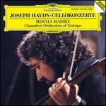 Haydn: Cellokonzerte
