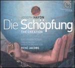 Haydn: Die Sch�pfung